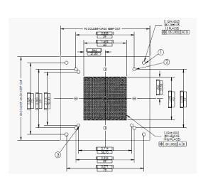 ES1-diagram