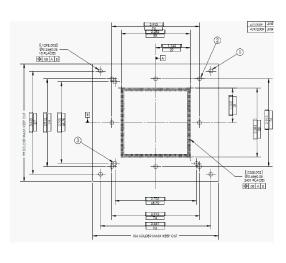 ES2-diagram