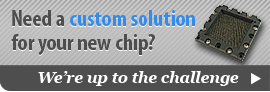 ad-custom-solution