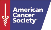 community-american-cancer-society