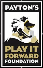 community-paytons-play-it-forward-foundation