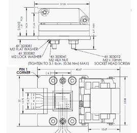 socket-c-series-diagram