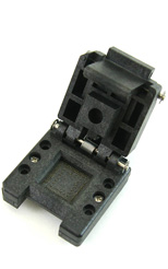 socket-c-series