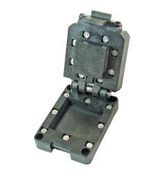 socket-d-series (1)