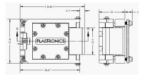 socket-d-series-diagram