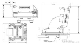 socket-m-series-diagram