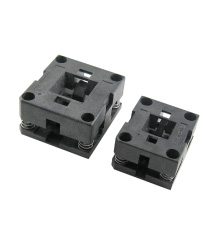 socket-opentop (1)