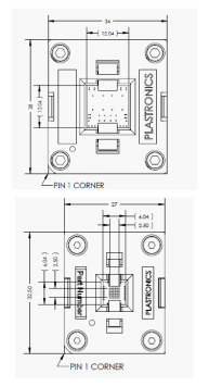 socket-opentop-diagram
