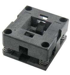 sockets-RA-opentop