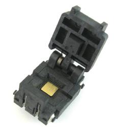 sockets-clamshell-heat-slug