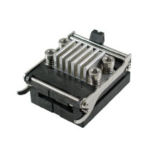 sockets-es-micro (1)